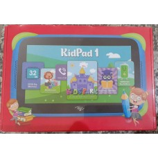 ITEL W7001 Kidpad1 32gb kids educational tablets