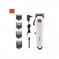 New Gain Rechargeable Hair Clipper Trimmer With 2000mAh Battery