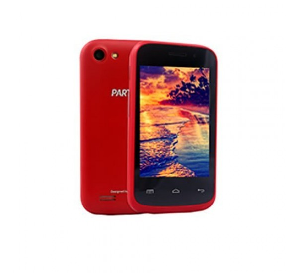 Partner Mobile KS1, 1300 mAh, Dual Sim