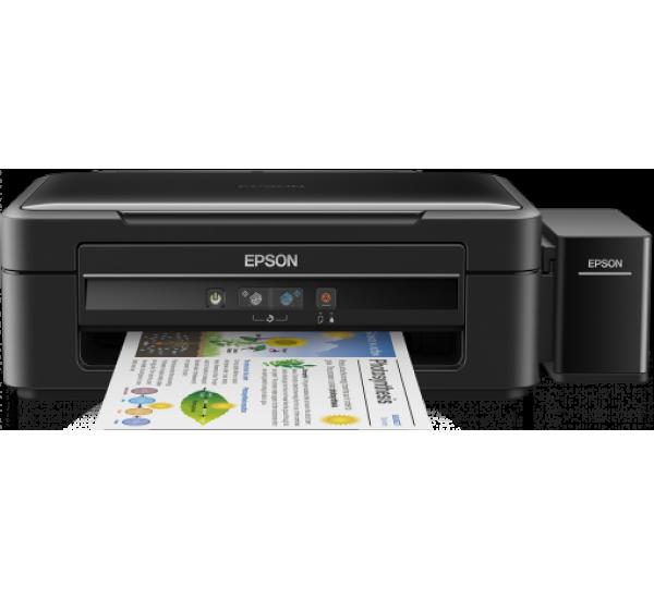 Epson L130 Ink Tank System Printer