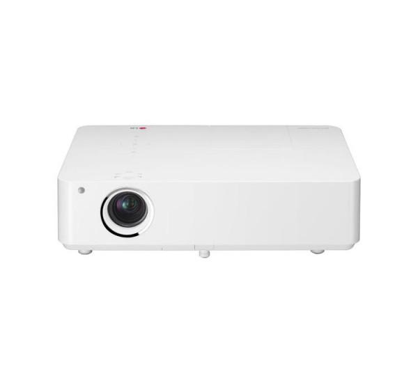 LG LGJBG630 3200 Lumens Projector