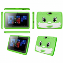 Lenosed Kids Tab A73, Tablet 7 inch, Android 8.1.0..