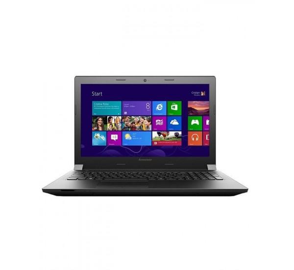 Lenovo ideapad 300  - Intel Celeron Processor | 500GB | 4GB | 14.0 Inches | Microsoft Window 10