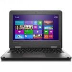 Lenovo Thinkpad, Intel Celeron N2920 (1.86GHz), 12..