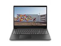 Lenovo Ideapad - S145 Intel Celeron - 4205U- 4GB R..