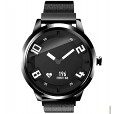 Lenovo Watch X Smart Watch Bluetooth Waterproof Smartwatch