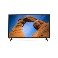 LG 32 - Inch LED TV LK500BPTA HDMI