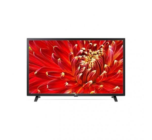 LG SMART TV 32' LM630 BPVA