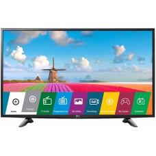 LG 43″ 43LJ522T Inches Full HD LED TV