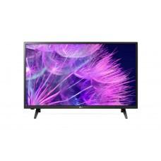 LG 43 Inch LED FHD TV LK5000PTA HDMI, USB, Surround Sound