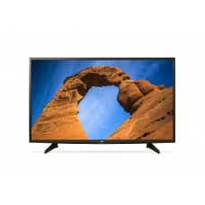 "LG 49"" HD LED TV 49LK5100PVB Television"