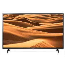 LG 50'' 4K Smart UHD Satellite LED TV 50UM7340