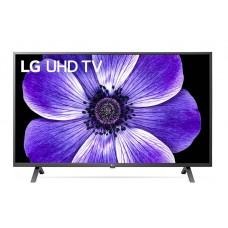 LG 55UN7000PTA 55 Inches HDR Smart UHD TV ( 2020)