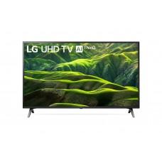 LG 60″ UM7100 AI Thinq Ultra HD 4K SMART Digital Satellite TV