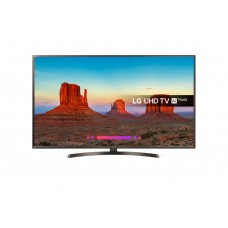 LG 65 Inch SMART TV 65 UM7450
