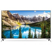 LG 70 Inch SMART TV 70 UK7000 With AI Thinq + Inbuilt Satelite Receiver