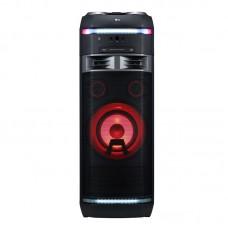 LG AUD 750K 1000 W XBOOM Bluetooth DJ Effect Karaoke Star Home Theater Speaker