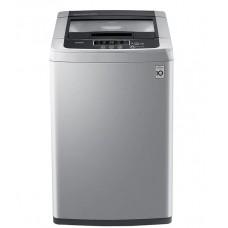 LG  8KG - T8585NDKVH Top Load Washing Machine