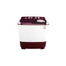 LG Rolerjet Washing Maching (Washing N Dryer Machine) 950R 8KG
