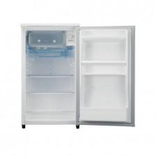 LG GL-131SLQ 96Ltrs Compact Single Door Bar Refrigerator