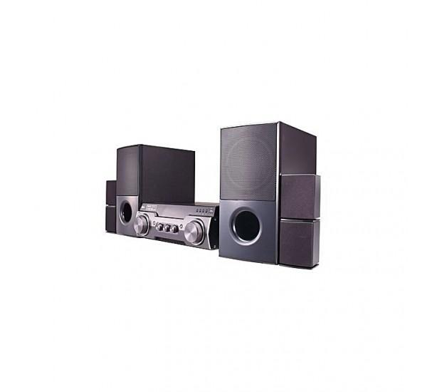 LG AUD ARX5 XBoom 4.2Ch 1000W AV Receiver Home Theater