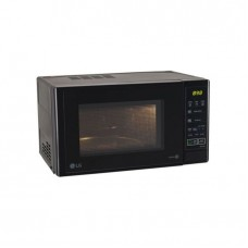 LG 2044 Microwave Oven MWO