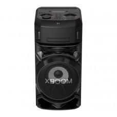 LG XBOOM ON5 Bluetooth Megasound Party Hi-Fi System