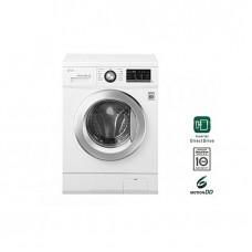 LG Front Loader 7.5KG Washing Machine FH2J3QDNPO