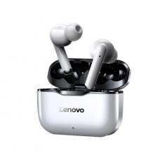 Lenovo Livepods LP1 TWS IPX4 waterproof Earbuds Sport Bluetooth