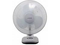 Lontor 12 Inches Rechargeable Table Fan CTL-cfo25-..