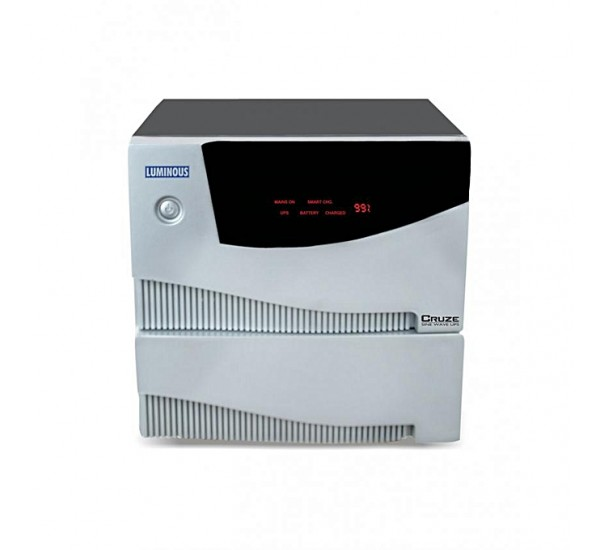 Luminous 4KVA / 48V Inverter