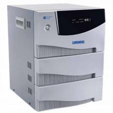 Luminous 4kVA/48V Cruze Inverter, Rated Power - 3360W