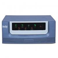 Luminous 1kva/12v Ecovolt Inverter