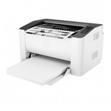 Hp Laserjet Pro M107a Monochrome Printer