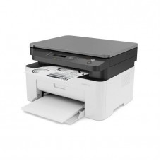 Hp Laserjet M135A Monochrome Printer (Print + Scan + Copy)