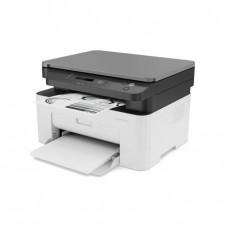 HP Laserjet M135w Monochrome Laserjet Printer (Print + Scan + Copy)