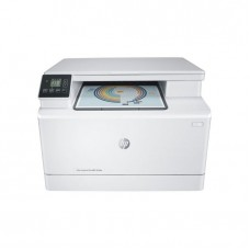 Hp Color LaserJet Pro MFP M180n (Print + Scan + Photocopy)