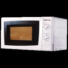 RestPoint MN23C 20 liters Microwave Oven Rest Point