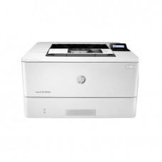 Hp LaserJet Pro M404dn Black And White Printer