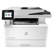 HP LaserJet Pro MFP M428fdn All-in-One Black & White Printer