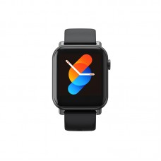 Havit M9016 Bluetooth Smart Watch With Health Fitness, Call, Long Standby Smartwatch