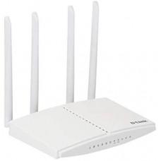 D-Link DWR-M960 4G AC1200 LTE Router DLINK