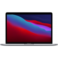 "Apple MacBook Pro 2020 13.3"" Laptop - Apple M1 chip - 8GB Memory - 512GB SSD"