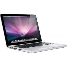 "Apple MacBook Pro A1278 13.3"" Laptop Core I5, 256GB Hard Drive, 4GB RAM (TOKS Laptop)"