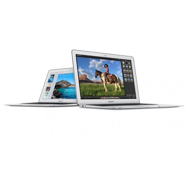"Apple Macbook Air Intel Core i5 1.8GHZ | 128SSD | 8GB RAM 13.3"" | Mac OS"