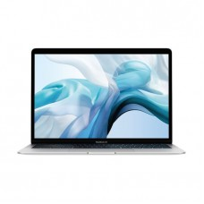 "Apple MacBook Air 2020 13"" Intel Core I3 1.6GHZ 8GB 256GB Mac OS + Touch ID Silver Color"