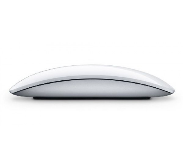 Apple Magic Mouse 2 MLA02CH/A