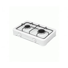 Maxi OC-200 Gas cooker