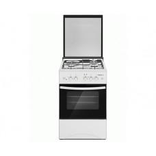 Maxi 5050 Gas Oven (F5C31G2)