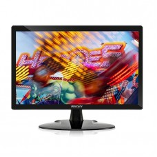 Mercury 19.5″ 1950HW LED Computer Monitor With In-Built Speaker & HDMI
